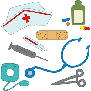Free essay on nursing as a profession
